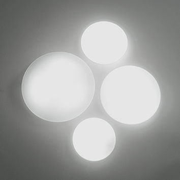 Bis Wall or Ceiling Light