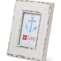 4x6 Distressed Wash Frame - Frames - T.J.Maxx