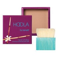 Benefit Hoola Box O' Powder (8g/0.28oz)