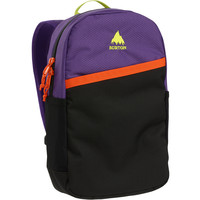 Burton Apollo Backpack - Burton Snowboards