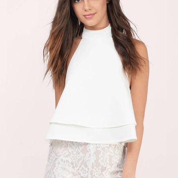 Heart Racer Lace Shorts