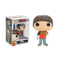 Funko Stranger Things Pop! Television Will Vinyl Figure