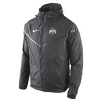 Nike College Playoff Tech Windrunner