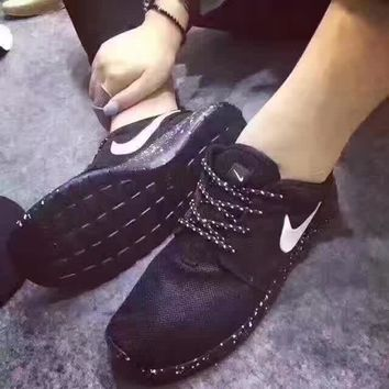 """NIKE"" Fashion Unisex Running Sport Casual Shoes Sneakers [11501215372]"
