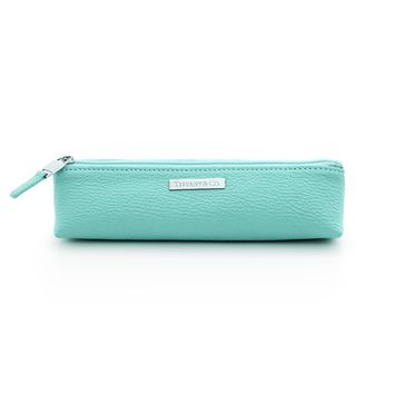 Tiffany & Co pencil case