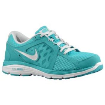 92ccaaab4bd57 Nike Dual Fusion Run Breathe - Women s at Lady Foot Locker