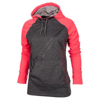 Women's Nike All Time Swoosh Hoodie
