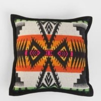 Pendleton Eagle Rock PillowOnline Only!