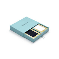Tiffany & Co. - Tiffany Playing Cards