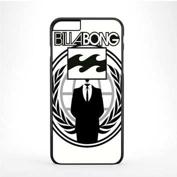 billabong executive Iphone 6 Plus | 6s Plus Case