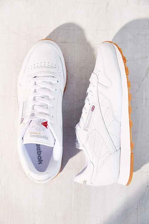 7584afd82ef Reebok Classic Gumsole Sneaker from Urban Outfitters