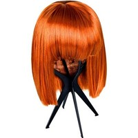 Pleasure Wig Stand- Party City