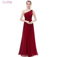 Burgundy Prom Dresses Ever Pretty Sexy Long Maxi Elegant  Slimming Stylish Shining Floor Length HE09905 Prom Dresses 2016