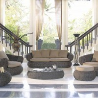 Luxury Outdoor Furniture - Opulentitems.com