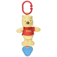 Disney Winnie The Pooh Musical Take Along Toy, Inspired by the famous and loveable Disney Winnie the Pooh By Kids Preferred - Walmart.com