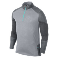 Nike Trail Kiger Half-Zip Men's Running Top