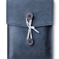 e13 tablet pouch