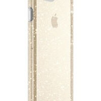 Speck iPhone 6/6s/7/8 Case | Nordstrom