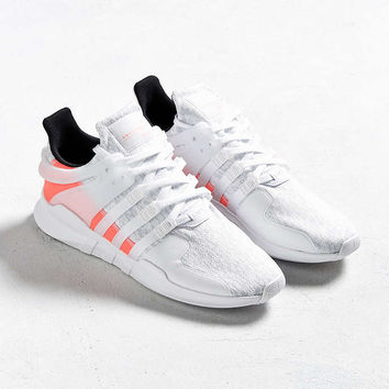 adidas EQT Support ADV Sneaker - Urban Outfitters