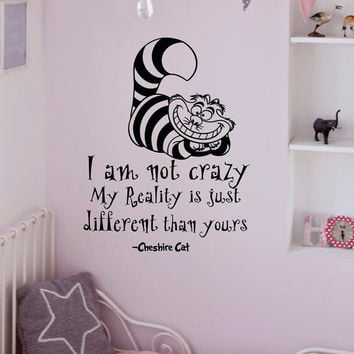 Alice In Wonderland Bedroom Decor On Wanelo