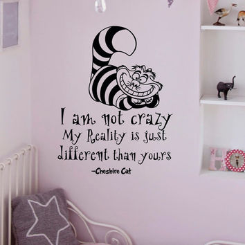 Shop Alice In Wonderland Bedroom Decor On Wanelo