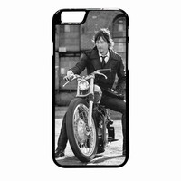 Norman Reedus Daryl Dixon iPhone 6S Plus case