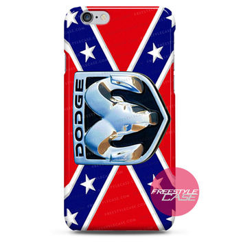 low priced 04b40 3f56d Best Rebel Flag Case Products on Wanelo