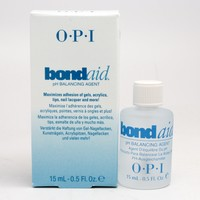 OPI Bond Aid False Nails, 0.5 oz