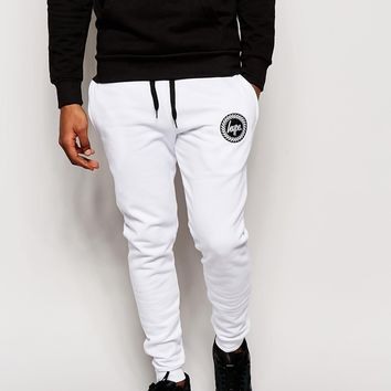 Hype Skinny Joggers