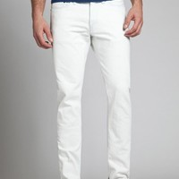 Bonobos Men's Clothing | Premium Denim - Selvage Full Bleach Wash