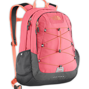 1a3c26080 Free Shipping | The North Face® Women's Jester II Backpack