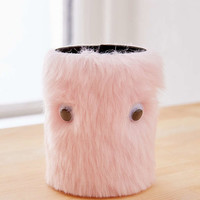 Furry Thing Insulated Drink Holder - Urban Outfitters