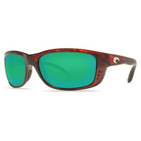 Costa Del Mar Zane Polarized Sunglasses