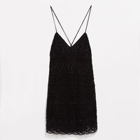 - Dresses - WOMAN - SALE | ZARA United States