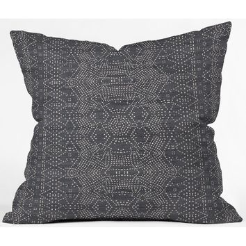 Airlia Outdoor Throw Pillow