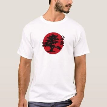 Bonsai T-Shirt