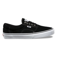 Rowley Solos | Shop At Vans