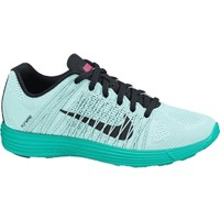 Nike Women's LunarRacer+ 3 Track and Field Shoe - Dick's Sporting Goods