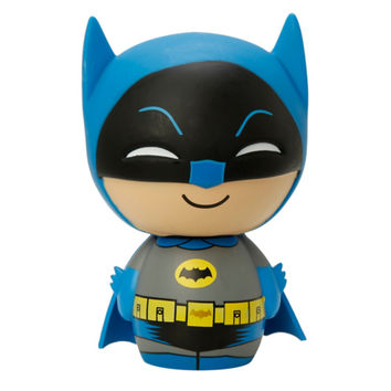 Funko DC Comics Batman Dorbz XL Vinyl Figure 2015 Summer Convention Exclusive