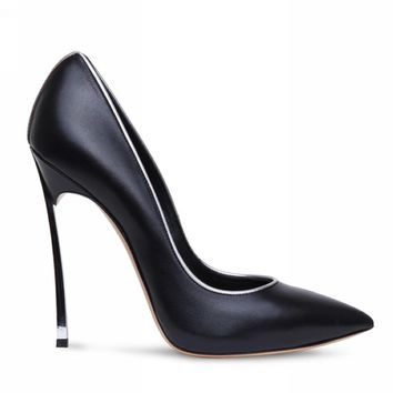 Stiletto Thin Heel Women's Shoes