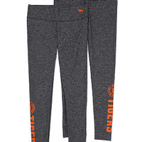 Detroit Tigers Marled PINK Ultimate Leggings - PINK - Victoria's Secret