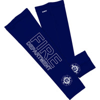 Fire Department Arm Sleeves