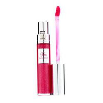 Gloss In Love Lip Gloss - # 385 Under The Spotlight 6ml/0.2oz