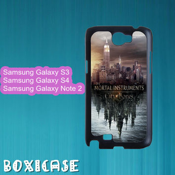 Samsung Galaxy S3 case,Samsung galaxy S4 Case,Samsung Galaxy Note 2 Case,blackberry z10,blackberry q10,cute samsung s3 case,in plastic