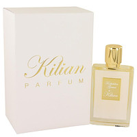 Forbidden Games Perfume By Kilian Eau De Parfum Refillable Spray FOR WOMEN