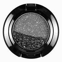 NYX - Glam Shadow - In Trend - GS17