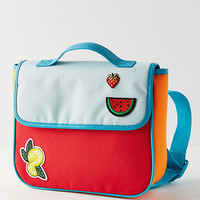 Picnic Fruits Backpack