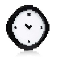 Buy Pixel Time Clock