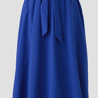 Middleton Midi Skirt