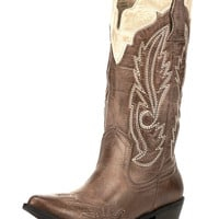 Women's Cimmaron Boot